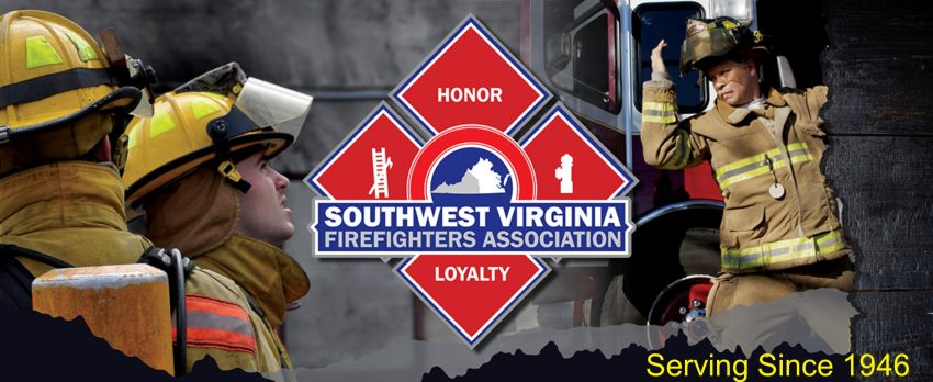Southwest Virginia Firefighters Association