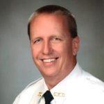 Assistant Fire Chief - Dublin Vol. Fire Department,  Deputy Fire Marshal - Christiansburg Fire Department