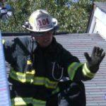 Firefighter / EMT - Blacksburg Vol. Fire Department