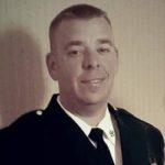 Fire Chief - Pulaski Fire Department