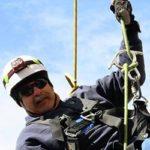 Firefighter / EMT - Christiansburg Vol. Fire Department,  Firefighter / EMT - Radford Army Ammunition Plant