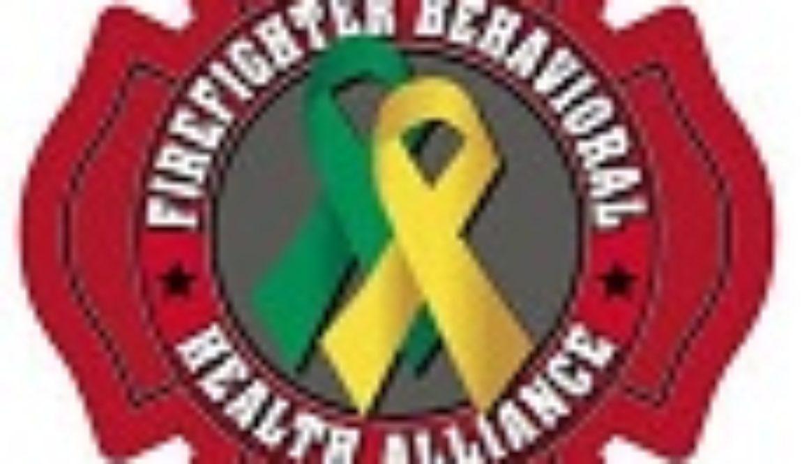 FIrefighter Behavioal Health Alliance Small