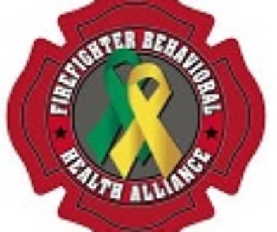 FIrefighter Behavioal Health Alliance Small