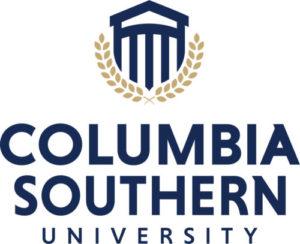 CSU Learning Partnership