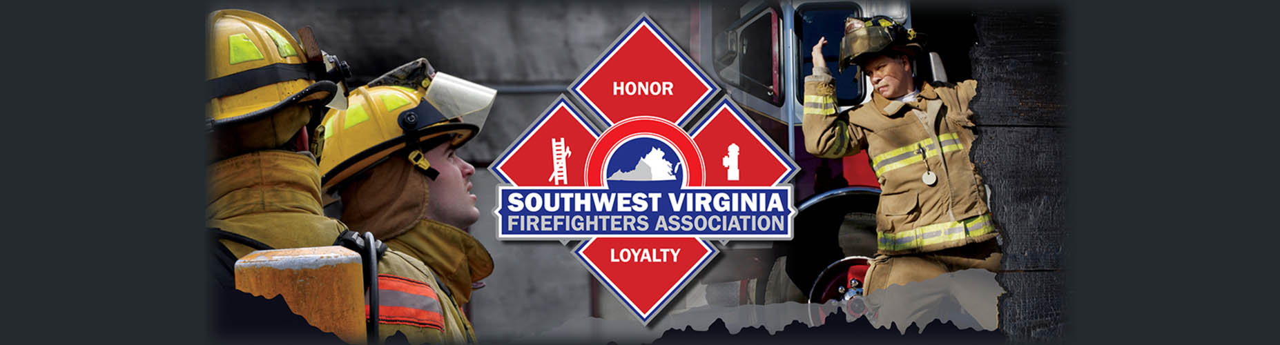 SWVA Firefighters Association